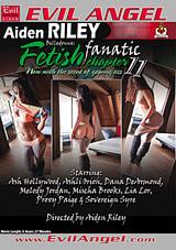 Fetish Fanatic 11 Part 2