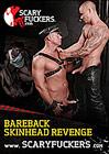 Bareback Skinhead Revenge
