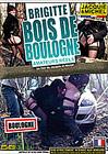 Brigitte Bois De Boulogne