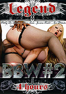 BBW 2