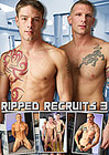 Ripped Recruits 3