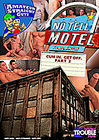 No Tell Motel 2