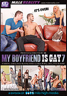 My Boyfriend Is Gay 7