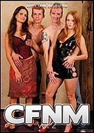 CFNM 2