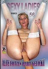 Sexy Ladies 56