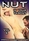 Nut In Your Throat 6