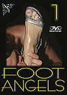 Foot Angels