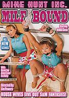 MILF Bound