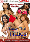 Tasty Thai Titties
