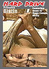 Thug Dick 379: Blazin