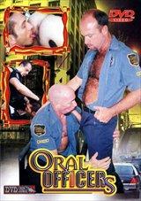 Oral Officers