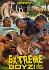 Extreme Boyz