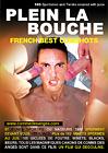 French Twinks 13 : Plein La Bouche