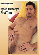 Dylan's Anthony's First Time