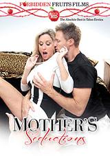Mother's Seductions