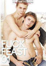 Fuck Feast