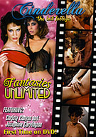 Fantasies Unlimited