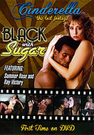 Black With Sugar