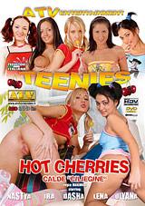Hot Cherries