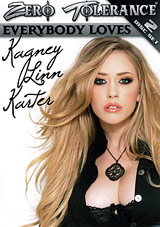 Everybody Loves Kagney Linn Karter