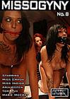 Missogyny 8