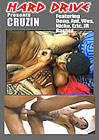 Thug Dick 382: Cruzin
