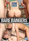 Bare Bangers
