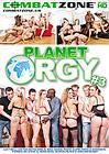 Planet Orgy 3