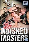 Masked Masters
