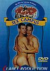 Sex Campus