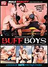 Buff Boys