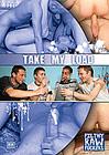 Take My Load