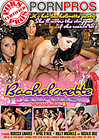 Bachelorette Parties 4