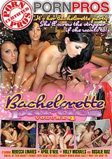 Bachelorette Parties 4