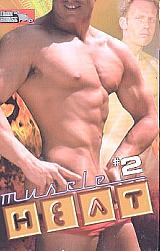 Muscle Heat 2