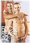 Fuck Feast 2