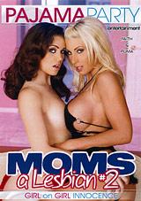 Moms A Lesbian 2