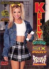 Kelly the Coed 6