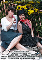 Laverne And Shirley The XXX Parody