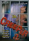 Creeper 2