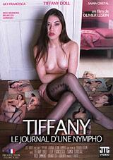 Tiffany Le Journal D'Une Nympho