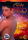 Citiboyz 76: Crazy For Diego
