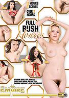 Full Bush Honies