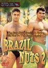 Brazil Nuts 2