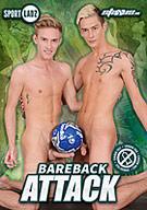 Bareback Attack