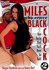 MILFS Who Crave Black Cock 2