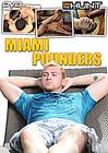 Miami Pounders
