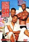 Boyz From Da Hood 7