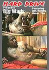 Thug Dick 386: Big Wads