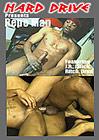 Thug Dick 391: Repo Man